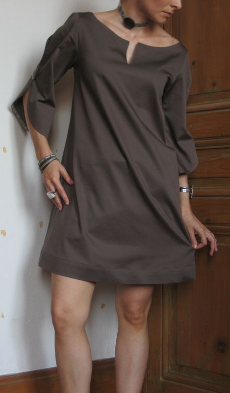 Dress Formal for women with sleeves, Primitive Country rooms pictures