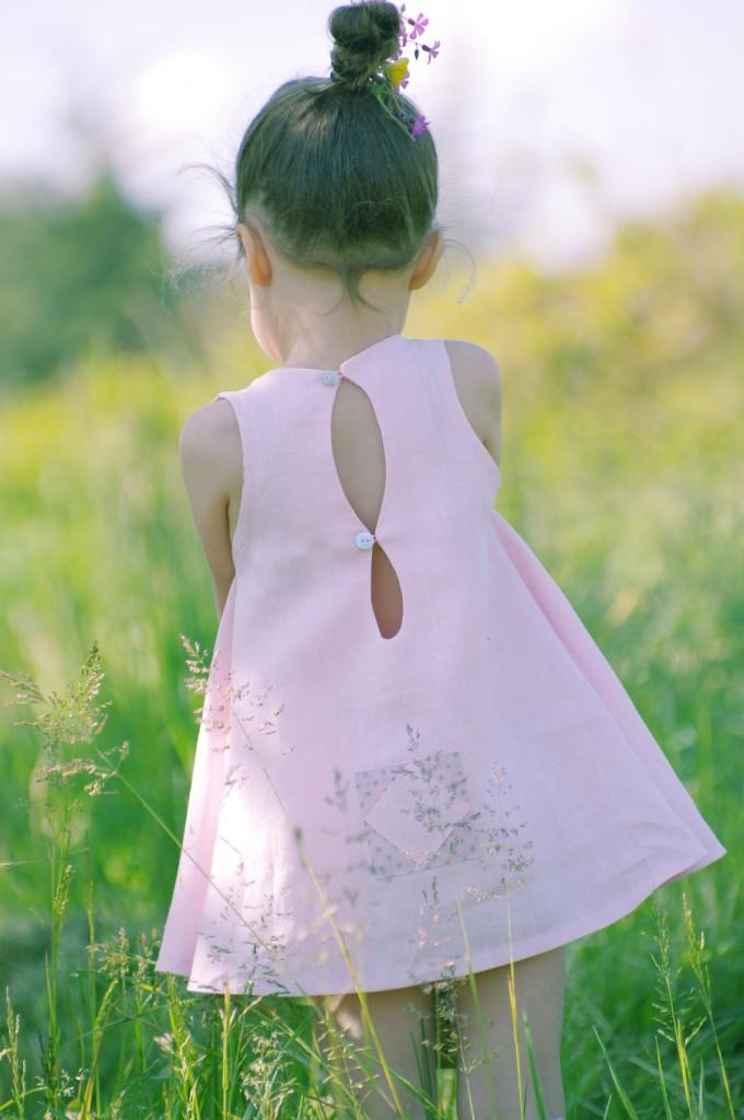 Robe-ALULA-rose_ivannesoufflet_grainsdecouture_uneideederrierelatete6_petit