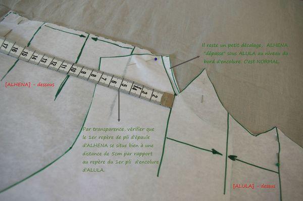 2-zoom décalage et distance 5cm