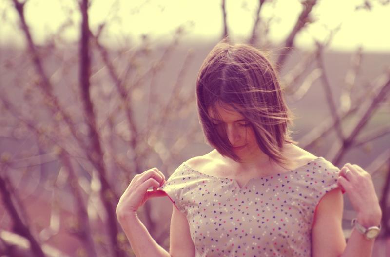 OPALE_grains de couture_ivanne soufflet_atelier brunette_7