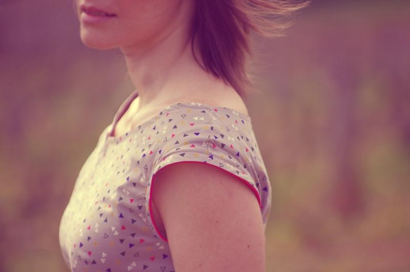 OPALE_grains de couture_ivanne soufflet_atelier brunette_8