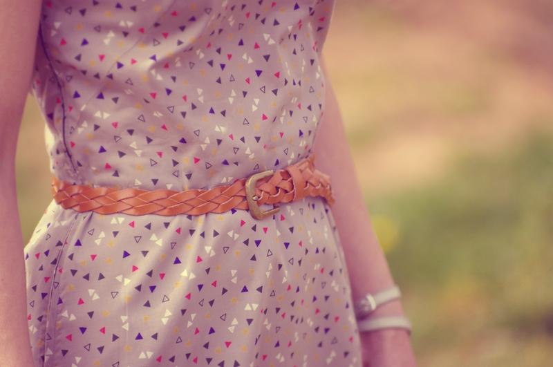 OPALE_grains de couture_ivanne soufflet_atelier brunette_9
