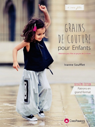 Couverture GDC Enfants edition2_ret
