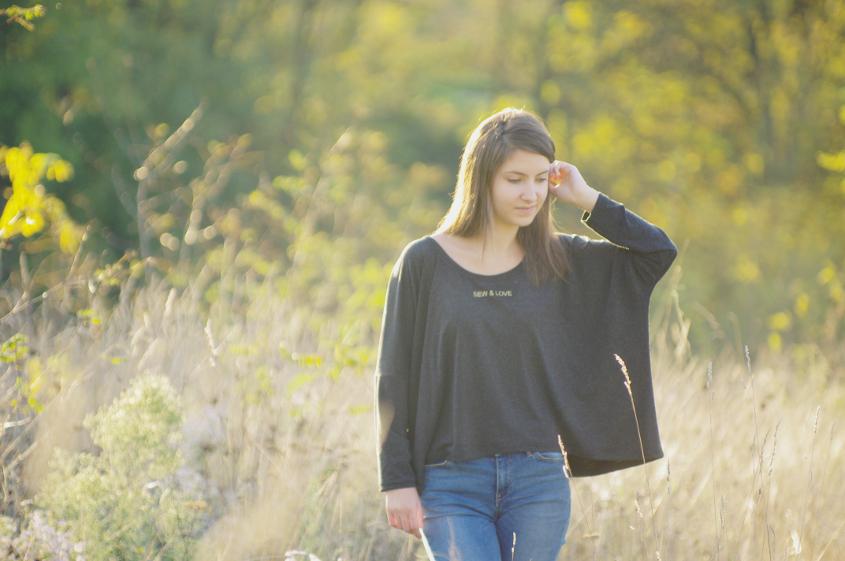 IMGP1120_ret2_patrondecouture_IvanneS_TROP-TOP-Femme