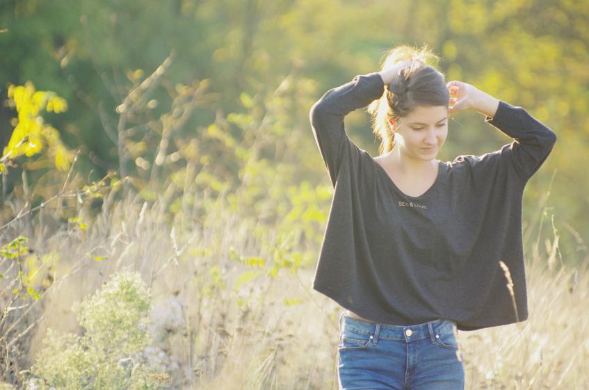 IMGP1121_ret2_patrondecouture_IvanneS_TROP-TOP-Femme