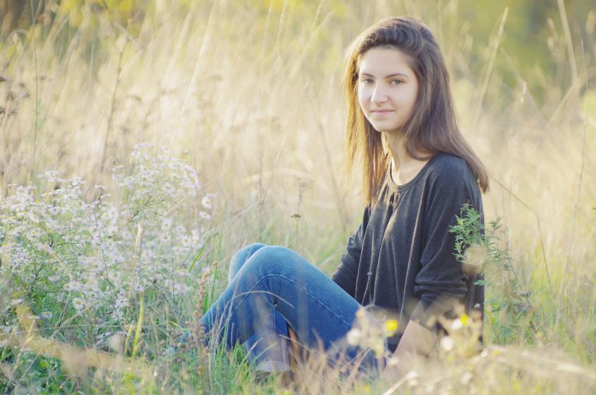 IMGP1140_ret2_patrondecouture_IvanneS_TROP-TOP-Femme