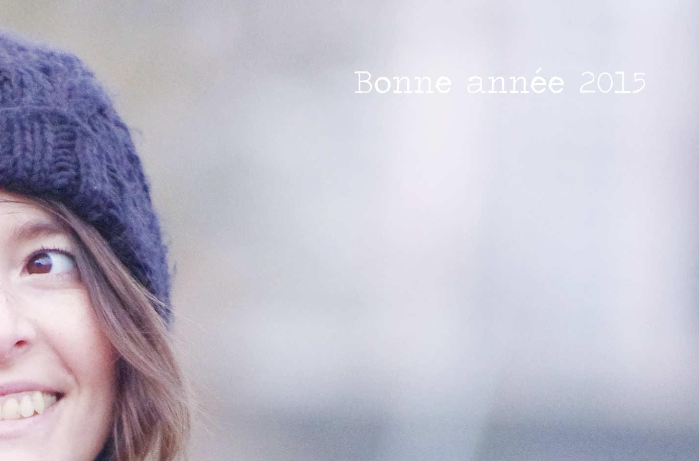 IMGP8524_ret4_bonneannee