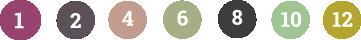3_TROP-TOP_tailles_codes-couleurs