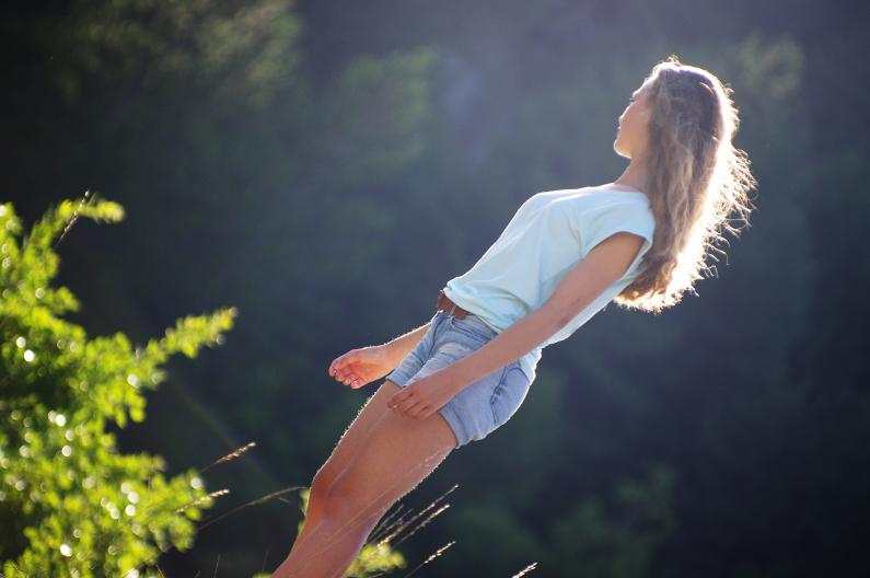 TROP-TOP-Femme_IvanneS_2