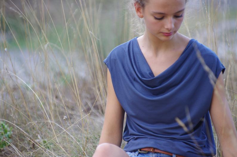 TROP-TOP-Femme_IvanneS_30