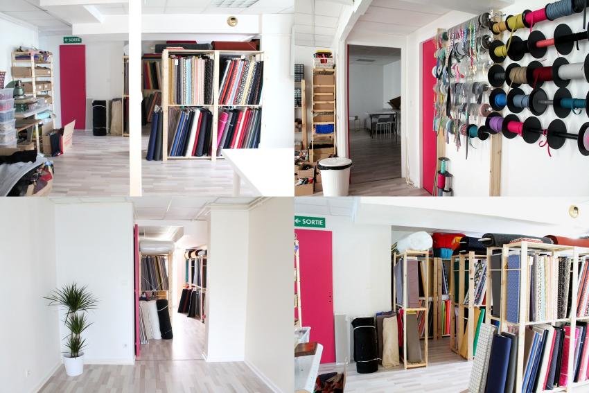 Atelier-Little-Fabrics