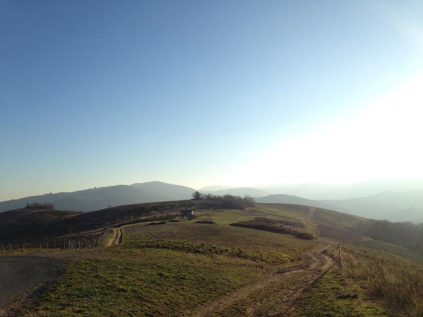 paysage-shooting