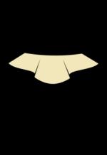 BONUS_presentation_peplum