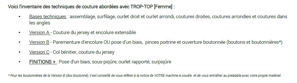inventaire-techniques-trop-top-femme