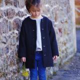 MAGNESIUM Enfant IvanneS 10