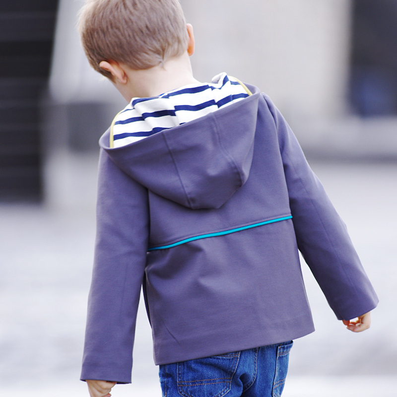 MAGNESIUM Enfant IvanneS 11
