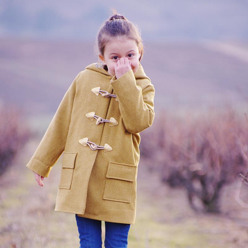 MAGNESIUM Enfant IvanneS 4