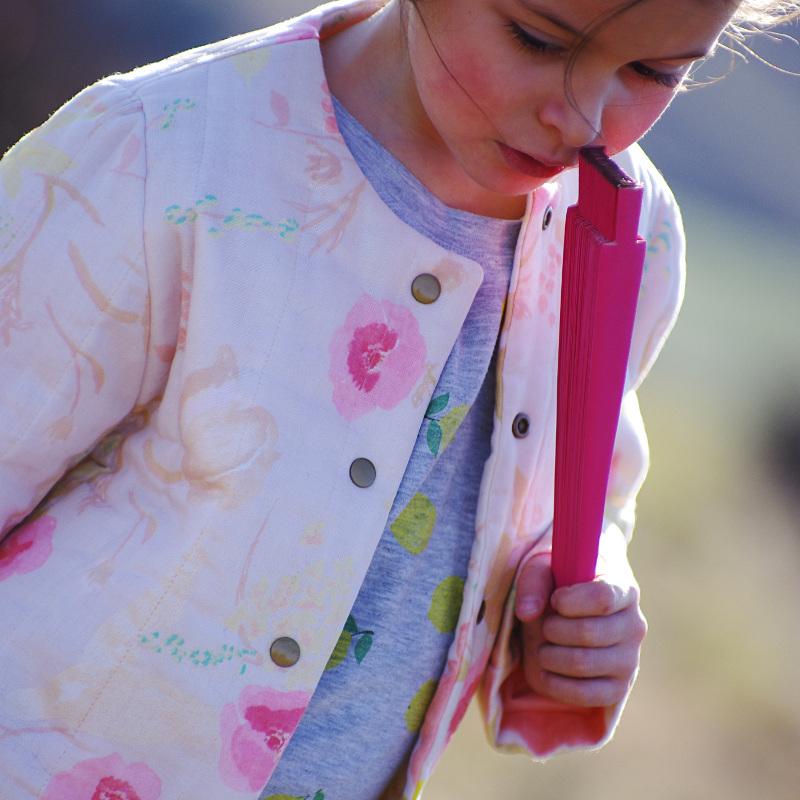MAGNESIUM Enfant IvanneS 6