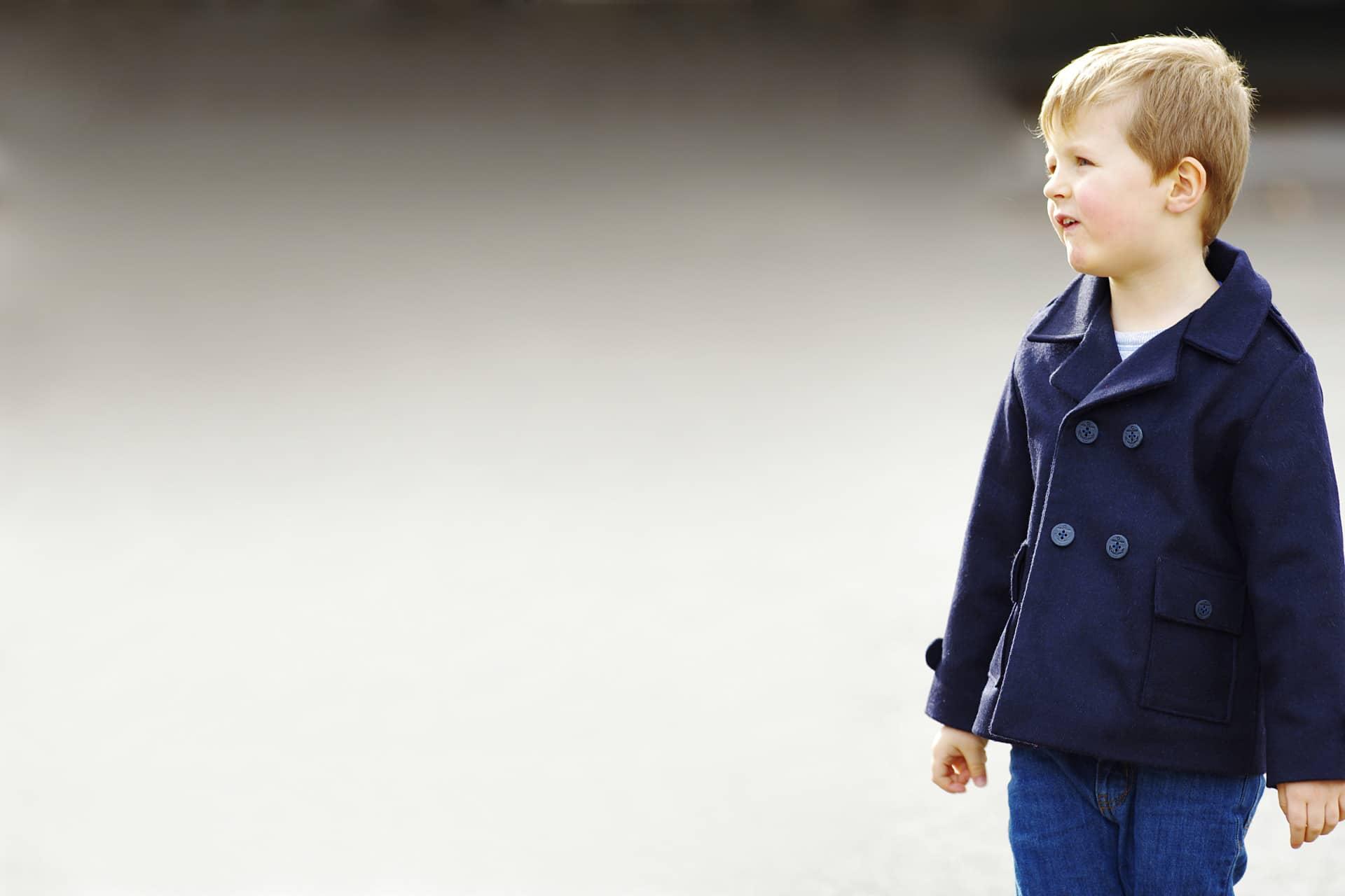 MAGNESIUM [Enfant]… aussi pour les garçons !