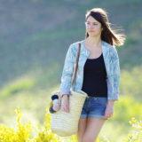 IMGP5053ret800par800_Patron-de-couture_MAGNESIUM-Femme_IvanneS