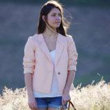 IMGP5102ret800par800_Patron-de-couture_MAGNESIUM-Femme_IvanneS