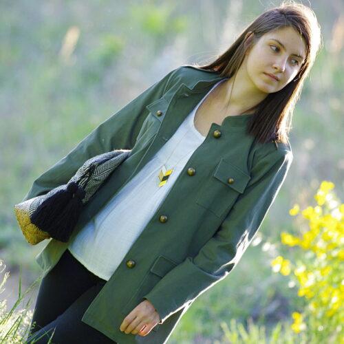 IMGP5140ret800par800_Patron-de-couture_MAGNESIUM-Femme_IvanneS