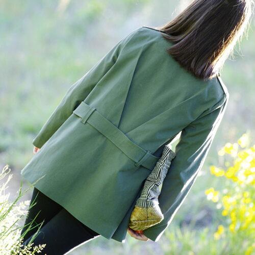 IMGP5144ret800par800_Patron-de-couture_MAGNESIUM-Femme_IvanneS