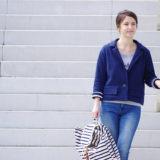 IMGP5216ret800par800_Patron-de-couture_MAGNESIUM-Femme_IvanneS