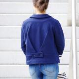 IMGP5221ret800par800_Patron-de-couture_MAGNESIUM-Femme_IvanneS