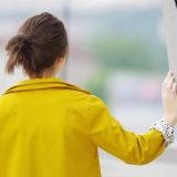 IMGP5290ret800par800_Patron-de-couture_MAGNESIUM-Femme_IvanneS