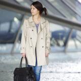 IMGP5306ret800par800_Patron-de-couture_MAGNESIUM-Femme_IvanneS