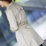 IMGP5362ret800par800_Patron-de-couture_MAGNESIUM-Femme_IvanneS