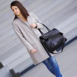 IMGP5382ret800par800_Patron-de-couture_MAGNESIUM-Femme_IvanneS