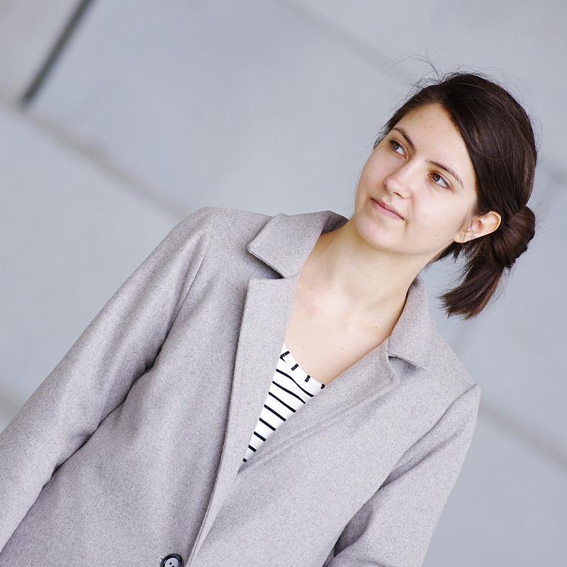 IMGP5413ret800par800_Patron-de-couture_MAGNESIUM-Femme_IvanneS
