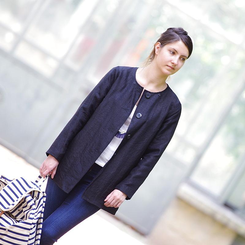 IMGP5444ret800par800_Patron-de-couture_MAGNESIUM-Femme_IvanneS