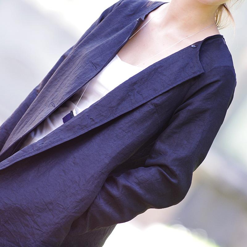 IMGP5457ret800par800_Patron-de-couture_MAGNESIUM-Femme_IvanneS